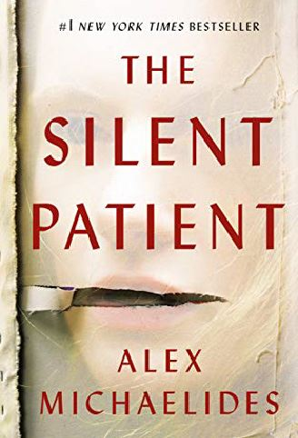 silent patient book cover (JPG)
