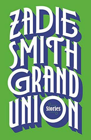 Grand Union Book Cover (JPG)