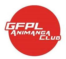 Animanga Club Logos - Copy (1).jpg