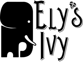 Ely_sIvy-Final-080817.png