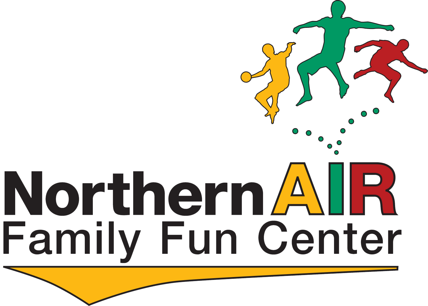 Northern_Air_Logo_Color.png