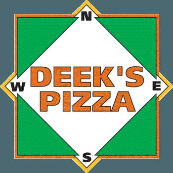 deeks.png